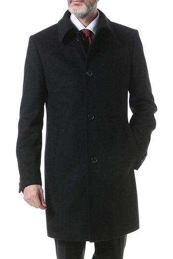 cashmere-coats-5-i-0