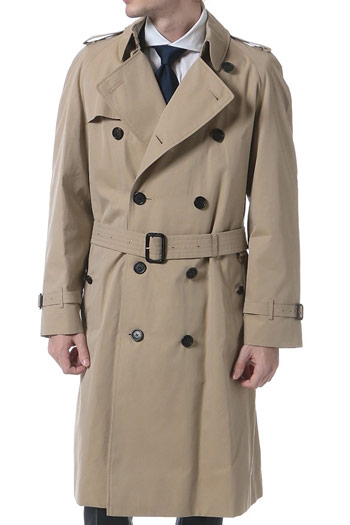 Burberry-coat-5-i-0