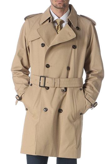 Burberry-coat-4-i-0