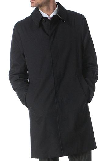 Burberry-coat-7-i-0