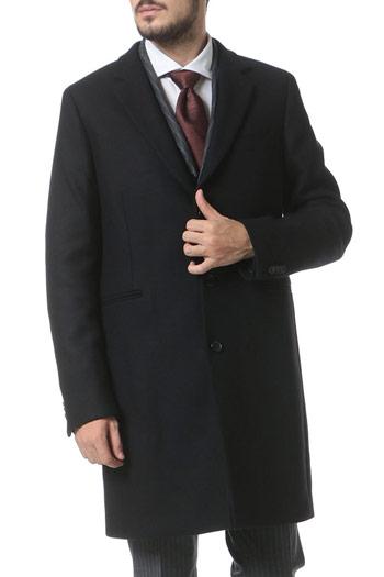 cashmere-coats-22-i-0